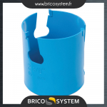 Reference : TOO327840 - Scie-cloche TCT multi-matériaux - 60 mm
