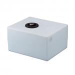 Reference : RED0064 - Réservoir d'eau douce - 112 litres - 90 x 45 x H28 cm
