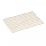 Reference : TOO100024 - Bâtons de colle 7,2 x 100 mm - 10 pcs