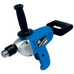 Reference : TOO123557 - Perceuse-mélangeuse basse vitesse 600 W - 600 W (UK)