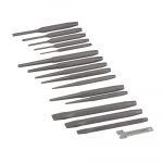 Reference : TOO124853 - Poinçons et chasse-goupilles, 16 pcs