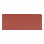 Reference : TOO128139 - Feuilles abrasives 1/3, 10 pcs - Grain 240