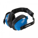 Reference : TOO140858 - Casque antibruit compact SNR 21 dB