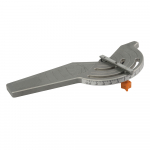 Reference : TOO149250 - Guide d'angle - TTSAG Guide d'angle +/- 55°