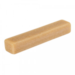 Reference : TOO224688 - Gomme de nettoyage pour bande abrasive - 150 x 25 x 25 mm