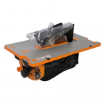 Reference : TOO255671 - Module scie circulaire 1 800 W pour TWX7, 254 mm - TWX7CS001