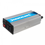 Reference : TOO263764 - Onduleur 12 V - 700 W (Prise simple)