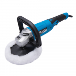 Reference : TOO264569 - Ponceuse-polisseuse 180 mm, 1 200 W - 1 200 W (UK)