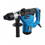 Reference : TOO268819 - Marteau perforateur burineur SDS Plus 1500 W - 1500 W (UK)