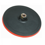 Reference : TOO282398 - Plateau-support auto-agrippant - 180 x 10 mm
