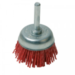 Reference : TOO282419 - Brosse à filaments - 50 mm grain gros