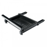Reference : TOO330110 - Plateau-support pour outils - SJA420