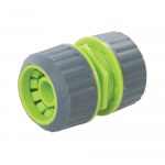 Reference : TOO361216 - Raccord réparateur confort - 1/2'' / 3/4''