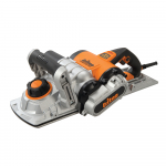 Reference : TOO366649 - Rabot triple fers 180 mm, 1 500 W - TPL180