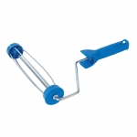 Reference : TOO371742 - Monture pour rouleau - 230 mm