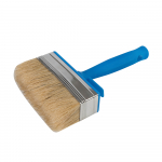 Reference : TOO394974 - Brosse rectangulaire - 115 mm (4-1/2'')