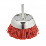 Reference : TOO395024 - Brosse à filaments - 75 mm grain gros