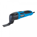 Reference : TOO430787 - Outil multifonction 300 W - 300 W (UK)