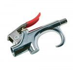 Reference : TOO456916 - Pistolet souffleur - 140 mm