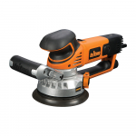 Reference : TOO460509 - Ponceuse orbitale excentrique 500 W - TGEOS