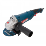 Reference : TOO563709 - Meuleuse d'angle 115 mm, 950 W - 950 W (UK)