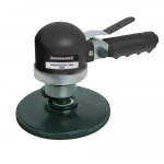 Reference : TOO580430 - Ponceuse pneumatique double action - 150 mm