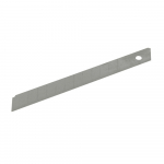 Reference : TOO589072 - Lames sécables, 10 pcs - 9 mm