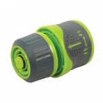 Reference : TOO593420 - Raccord pour tuyau automatique confort - Femelle 1/2''