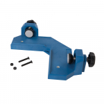 Reference : TOO594092 - Serre-joints d'angle Clamp-It - Dégagement de 3/4''