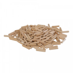 Reference : TOO633751 - Chevilles, 200 pcs - 6 x 30 mm