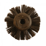 Reference : TOO633759 - Brosse à conduites d'évacuation - Brosse à conduites d'évacuation 100 mm