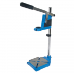 Reference : TOO633764 - Support de perceuse - 500 mm