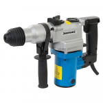 Reference : TOO633821 - Marteau perforateur burineur SDS Plus 850 W - 850 W (UK)