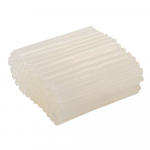 Reference : TOO652076 - Bâtons de colle 7,2 x 100 mm - 100 pcs