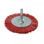 Reference : TOO675087 - Brosse à filaments - 75 mm, grain gros