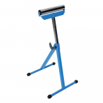Reference : TOO675120 - Support avec rouleau - 685 - 1 080 mm