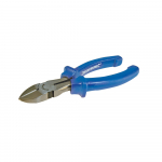 Reference : TOO675150 - Pince coupante diagonale - 160 mm