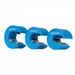 Reference : TOO675292 - Coupe-tube compact, 3 pcs - 15, 22 et 28 mm