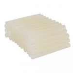 Reference : TOO698462 - Bâtons de colle 11,2 x 100 mm - 50 pcs