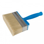 Reference : TOO719775 - Brosse pour boiseries extérieures - 125 mm