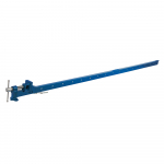 Reference : TOO751903 - Serre-joint dormant profilé T - 1 800 mm