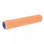 Reference : TOO783099 - Manchon pour rouleau 300 mm - Poils courts
