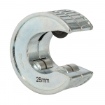 Reference : TOO793089 - Coupe-tube cuivre compact - 28 mm