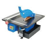 Reference : TOO802165 - Coupe-carreaux 450 W - 450 W (UK)