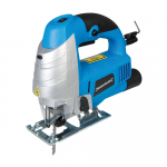 Reference : TOO815969 - Scie sauteuse laser 710 W