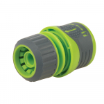 Reference : TOO864167 - Raccord rapide prise souple pour tuyau - Femelle 1/2''
