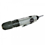 Reference : TOO868625 - Perceuse pneumatique droite - 10 mm