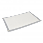 Reference : TOO903666 - Tapis de protection thermique - 290 x 200 mm