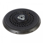 Reference : TOO910308 - Support auto-agrippant - Plateau-support auto-agrippant, 150 mm