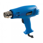Reference : TOO947560 - Pistolet décapeur 1 500 W - 1 500 W (UK)